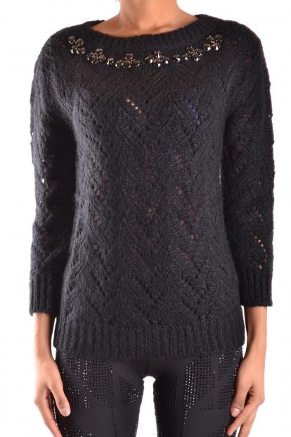 ERMANNO - Sweater