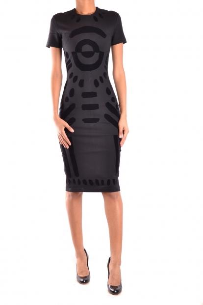 MCQ - Dress
