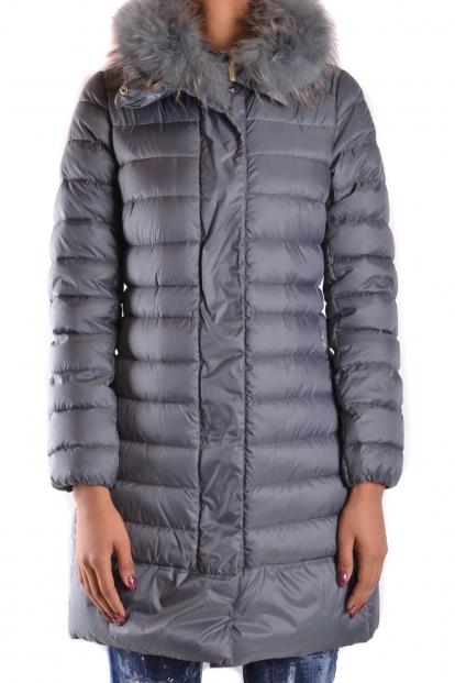 GEOSPIRIT - Jacket