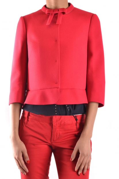 RED VALENTINO - Blazer