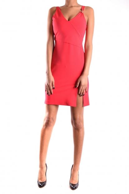 VERSUS - Dress