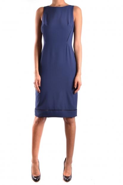ERMANNO - Dresses