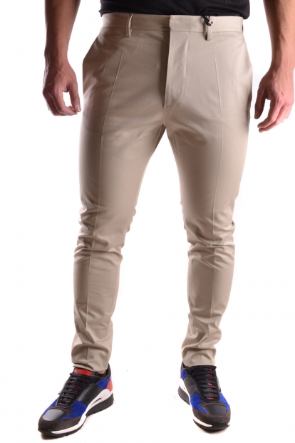 DSQUARED2 - Trousers