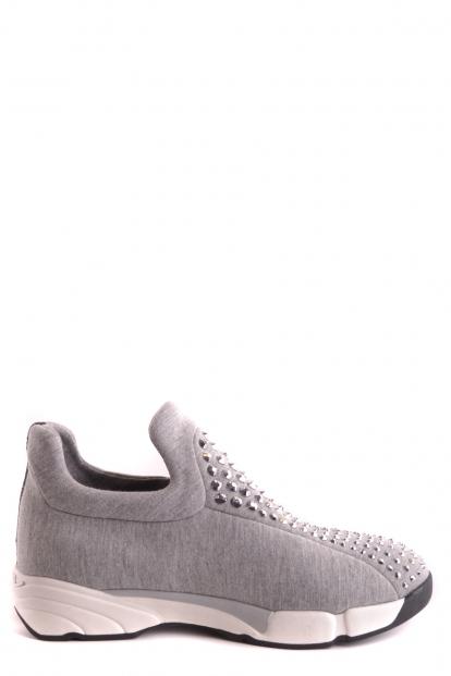 PINKO - Shoes