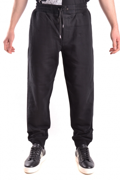 MCQ - Trousers