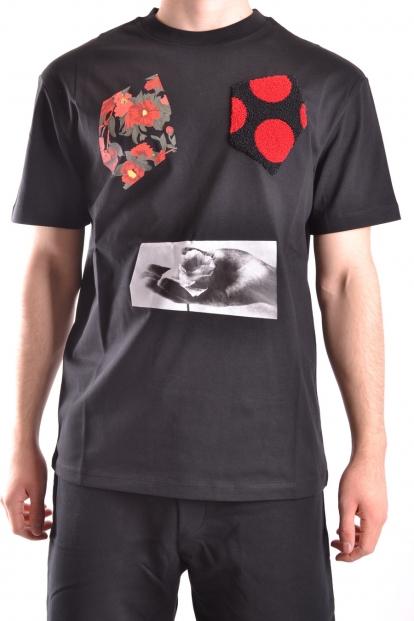 MCQ - T-shirt