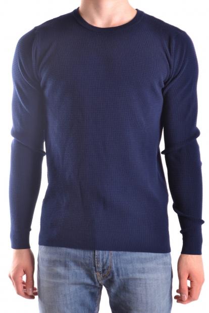 DANIELE ALESSANDRINI-GREY - Sweaters
