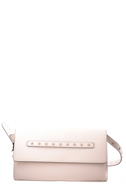 RED VALENTINO - SHOULDER BAGS