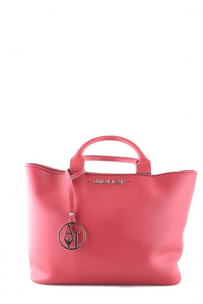 ARMANI JEANS - Bags