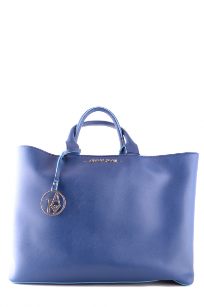 ARMANI JEANS - Bags