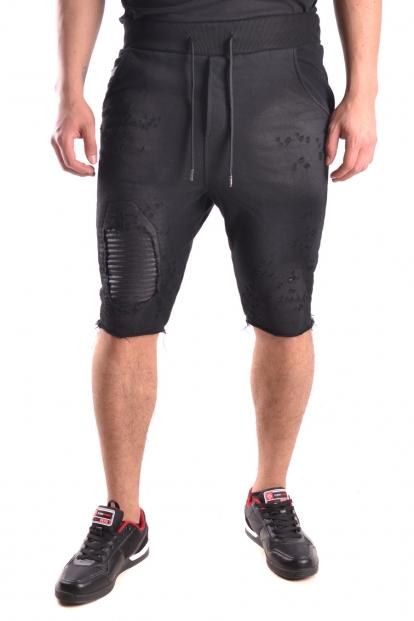 RH45 - Trousers