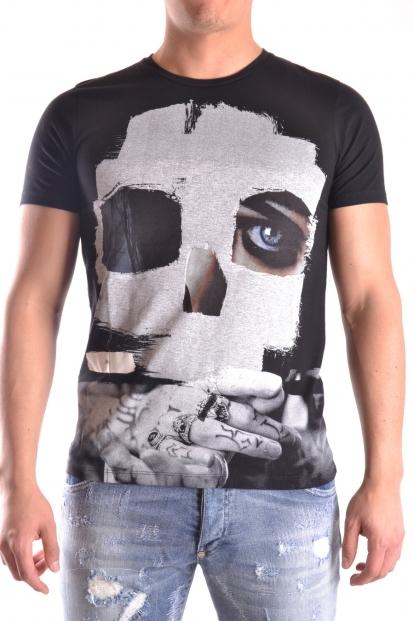 RH45 - T-shirt