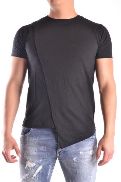 LES HOMMES - URBAN - T-shirt