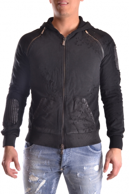 RH45 - Sweatshirt