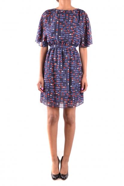 ARMANI JEANS - Dress