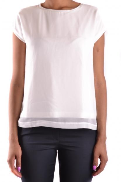 ARMANI JEANS - T-shirt