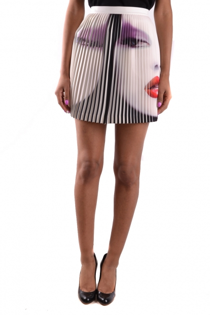 JEREMY SCOTT - Skirt