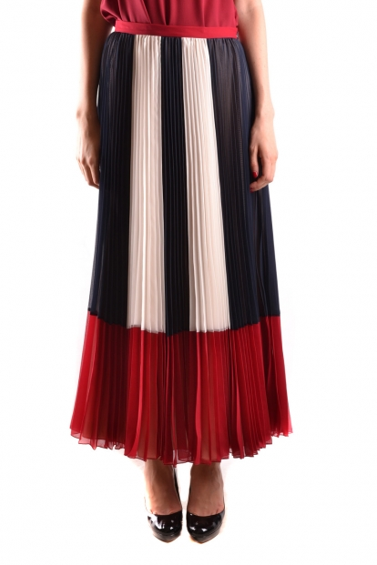 RED VALENTINO - Skirts