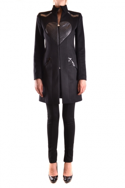 PHILIPP PLEIN - Coat