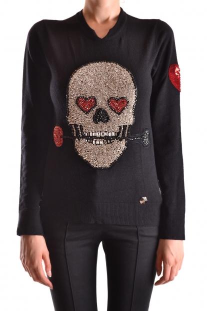 PHILIPP PLEIN - Sweater