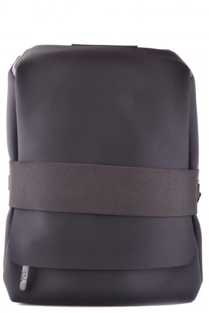 Y-3 - Bags