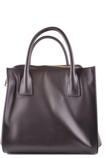 DSQUARED2 - Bags