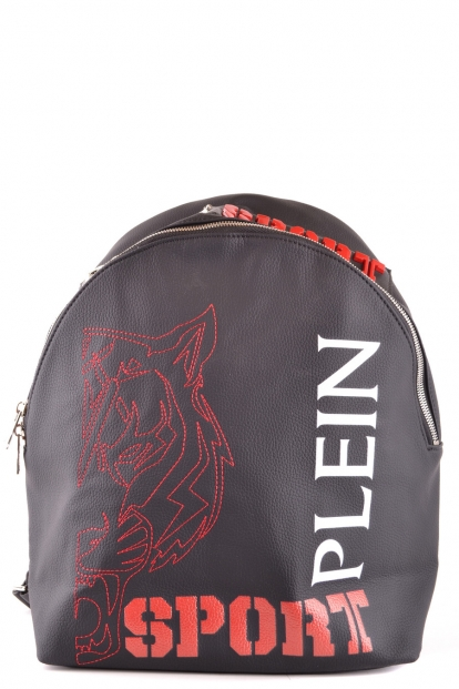 PLEIN SPORT - Bags
