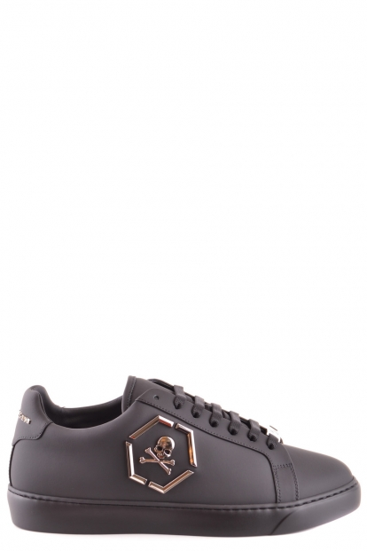 PHILIPP PLEIN - Shoes