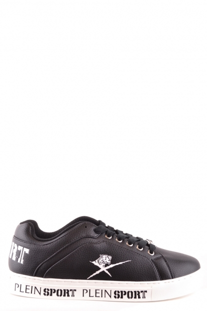PLEIN SPORT - Sneakers