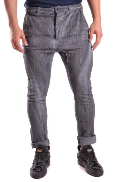 AVANT TOI - Trousers