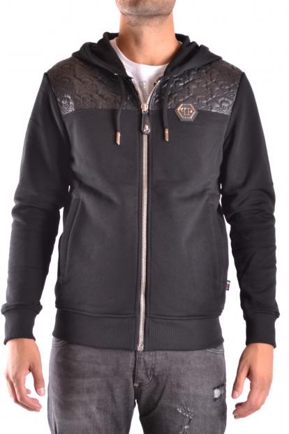 PHILIPP PLEIN - Jacket