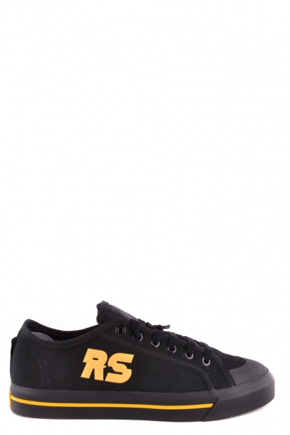 RAF SIMONS - Sneakers