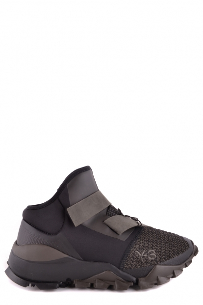 Y-3 - Shoes