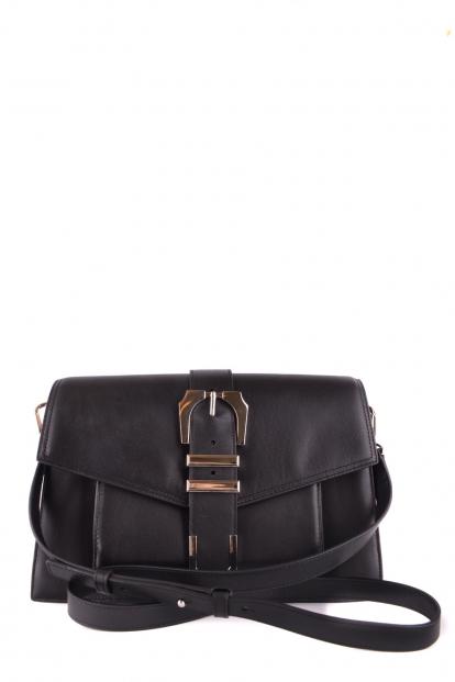 VERSUS - Bags