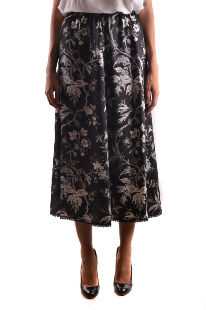 MCQ - Skirt