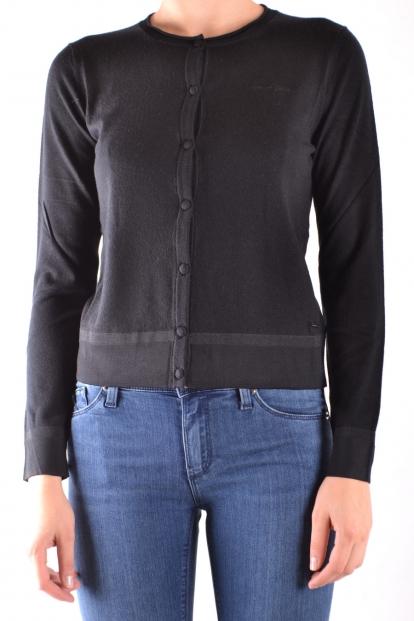 ARMANI JEANS - Sweaters
