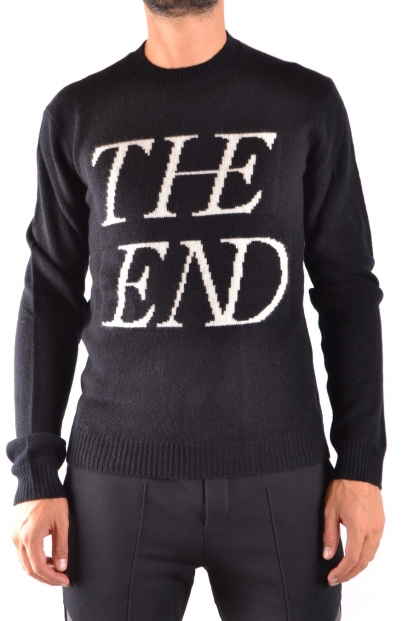 MCQ - Sweatshirt