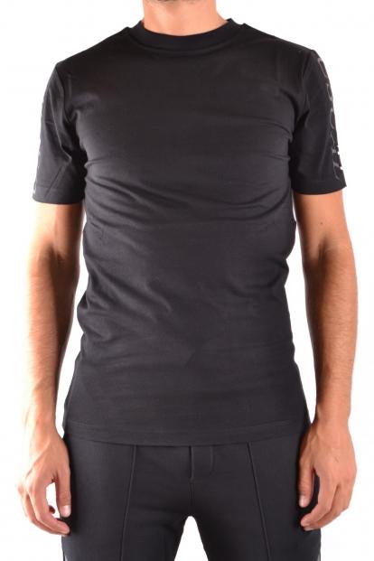 MCQ - T-shirts