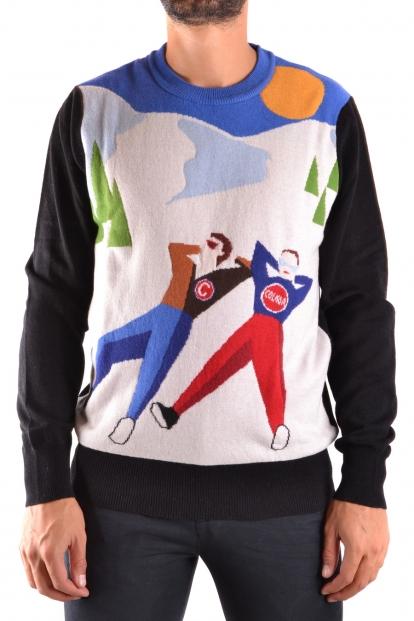 AJLJ FOR COLMAR - Sweater
