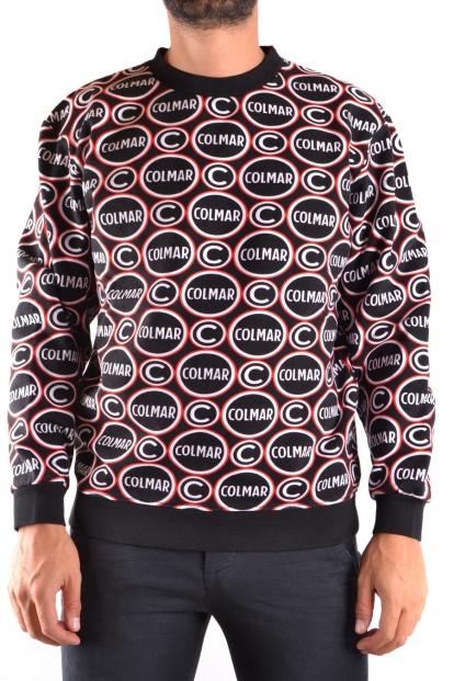 AJLJ FOR COLMAR - Sweatshirt