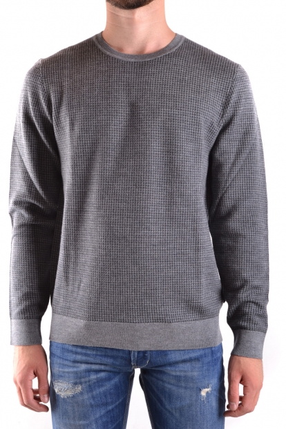 MICHAEL KORS - Sweater
