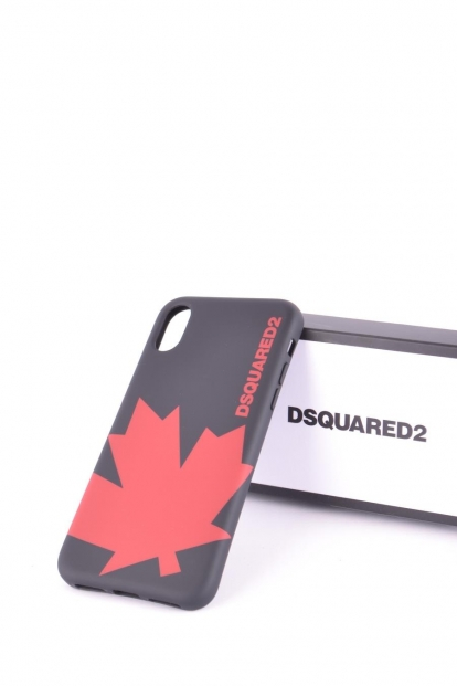 DSQUARED2 - Accessories