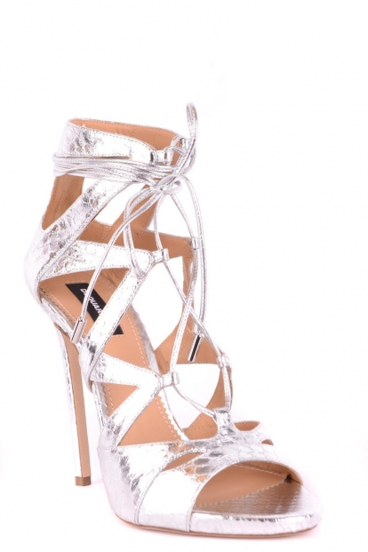 DSQUARED2 - HIGH HEELS