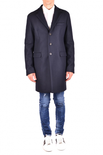 DSQUARED2 - Coats