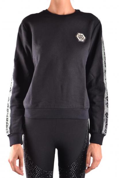 PHILIPP PLEIN - Sweatshirt
