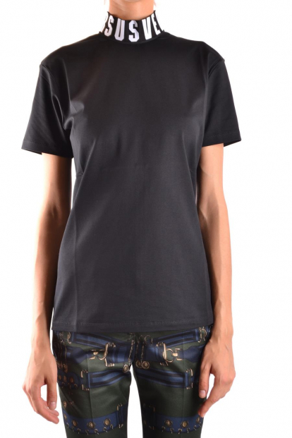 VERSUS - T-shirt