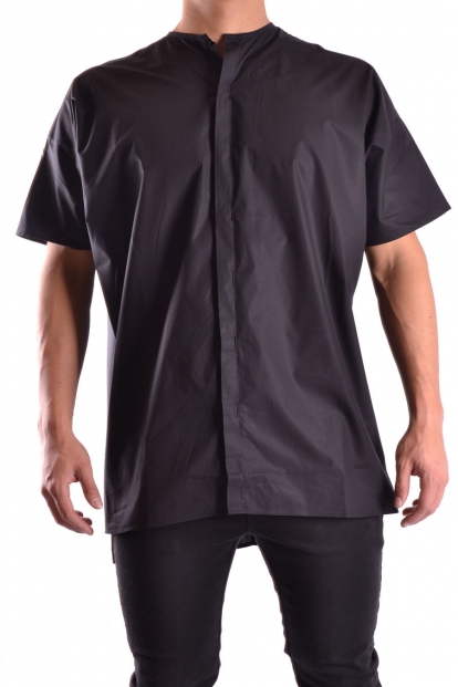 ISABEL BENENATO - Shirts