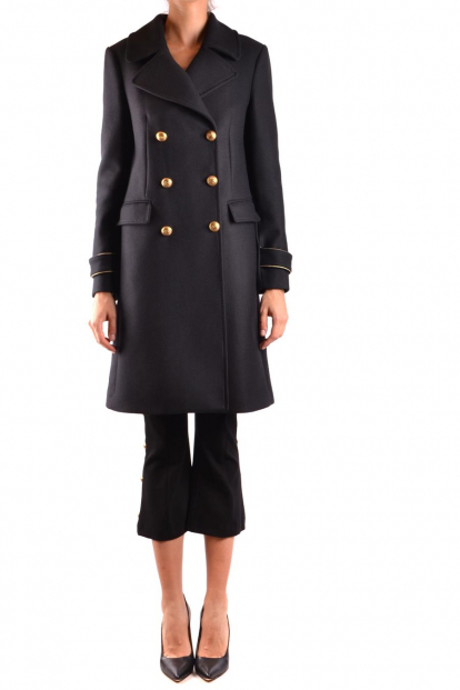 PINKO - Coat