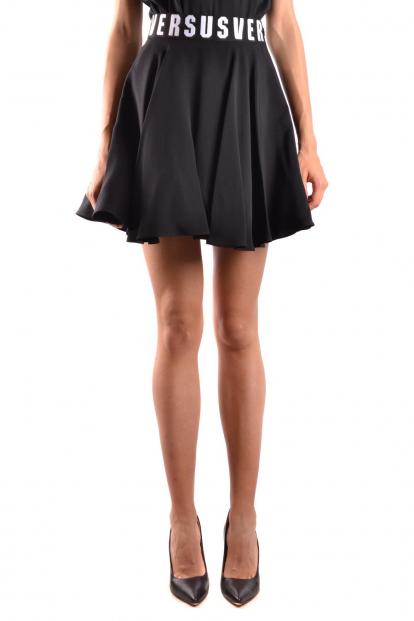 VERSUS - Skirt