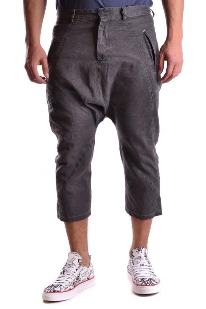 ISABEL BENENATO - Trousers